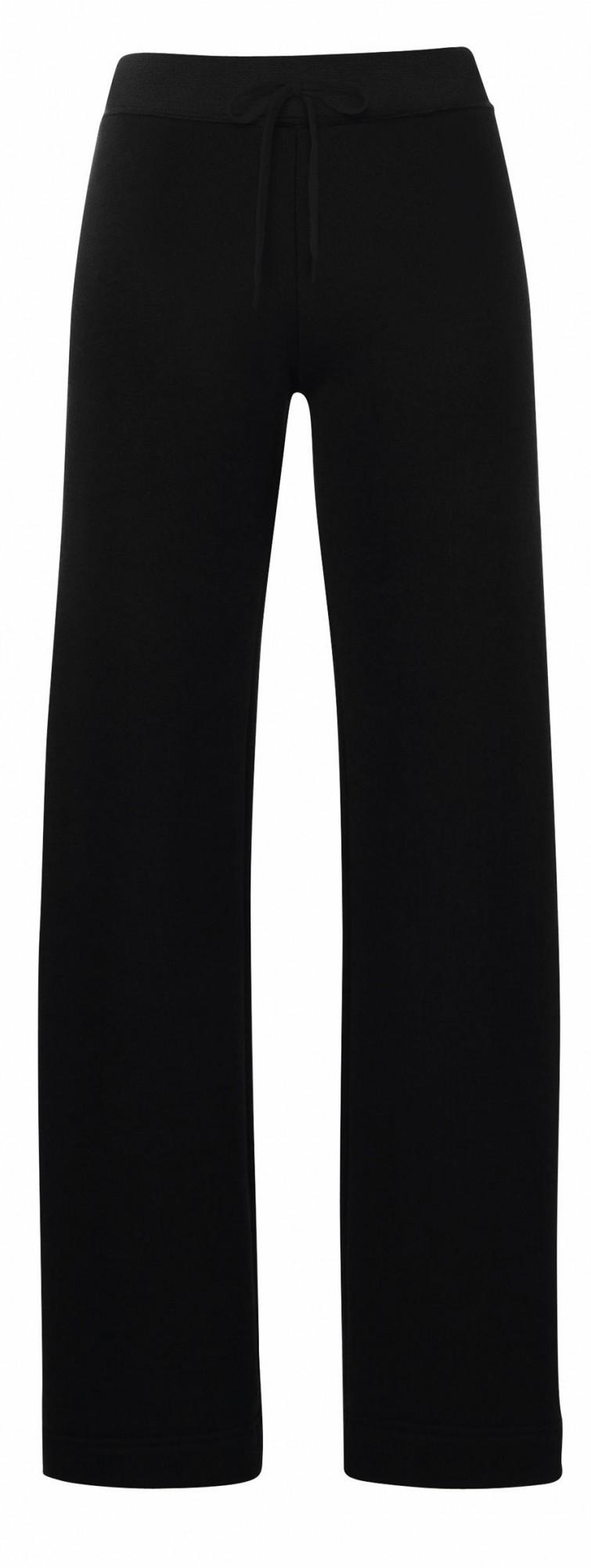 fruit of the loom damen jogginghose fitness lady fit jog pants 64 048 0 neu ebay. Black Bedroom Furniture Sets. Home Design Ideas