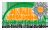 OEKO-TEX® Standard 100 zertifiziert