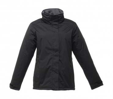 Regatta: Ladies` Beauford Insulated Jacket TRA362 – Bild 1