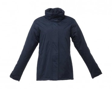 Regatta: Ladies` Beauford Insulated Jacket TRA362 – Bild 2