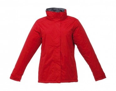 Regatta: Ladies` Beauford Insulated Jacket TRA362 – Bild 3