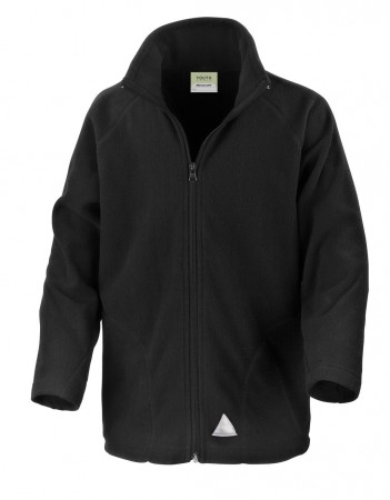 Result: Kids` Micron Fleece R114J/Y – Bild 2