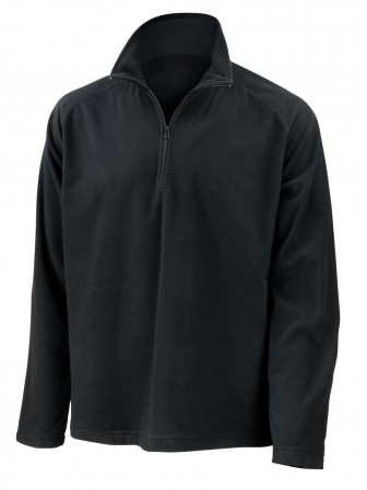 Result: Micron Fleece Mid Layer Top R112X – Bild 1