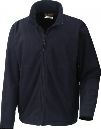 Result: Climate Stopper Water Resistant Fleece R109X – Bild 3