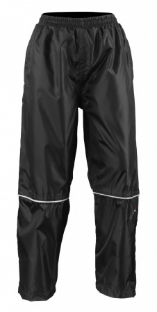 Result: Waterproof 2000 Pro-Coach Trouser R156X – Bild 2