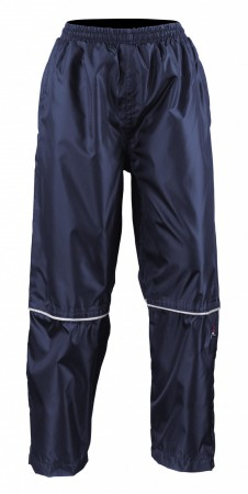Result: Waterproof 2000 Pro-Coach Trouser R156X – Bild 3