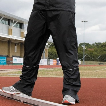 Result: Waterproof 2000 Pro-Coach Trouser R156X – Bild 1