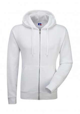 Russell Europe: Authentic Zipped Hood R-266M-0 – Bild 2