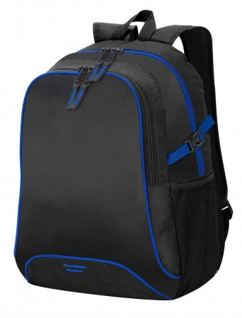 Shugon: Basic Backpack Osaka 7677 – Bild 4