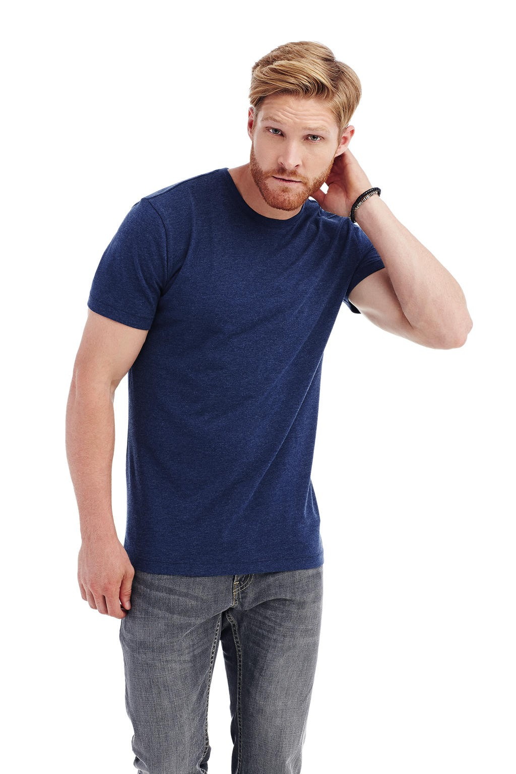 stedman men Jiffyshirtscom has the lowest prices fastest delivery shop for cheap blank shirts, t-shirts, polo shirts, jackets, tee shirts, knit shirts, fleece pullovers, denim shirts, outerwear, headgear, sport shirts.