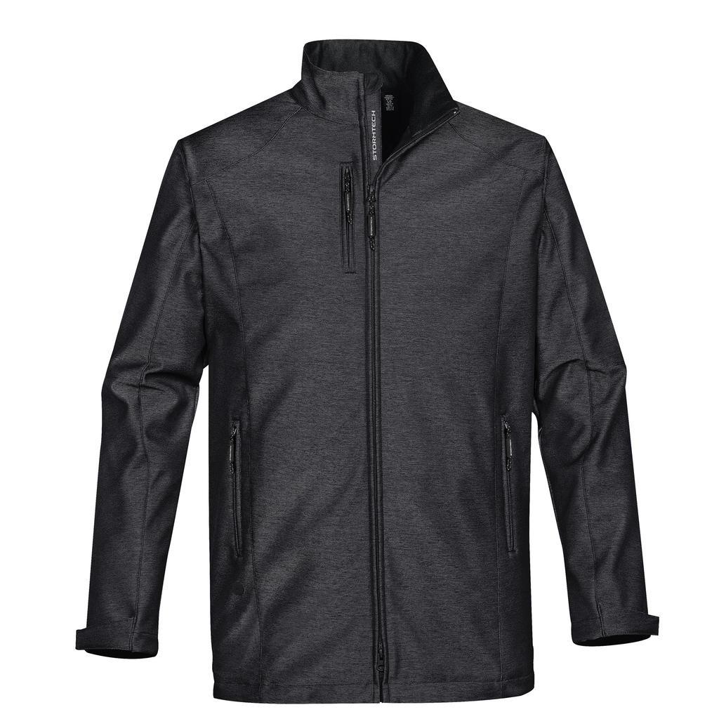 stormtech harbour softshell jacket blc 2. Black Bedroom Furniture Sets. Home Design Ideas