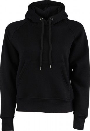 Tee Jays: Ladies Hooded Sweat 5431 – Bild 2