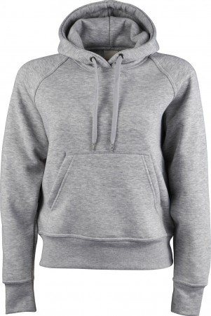 Tee Jays: Ladies Hooded Sweat 5431 – Bild 3