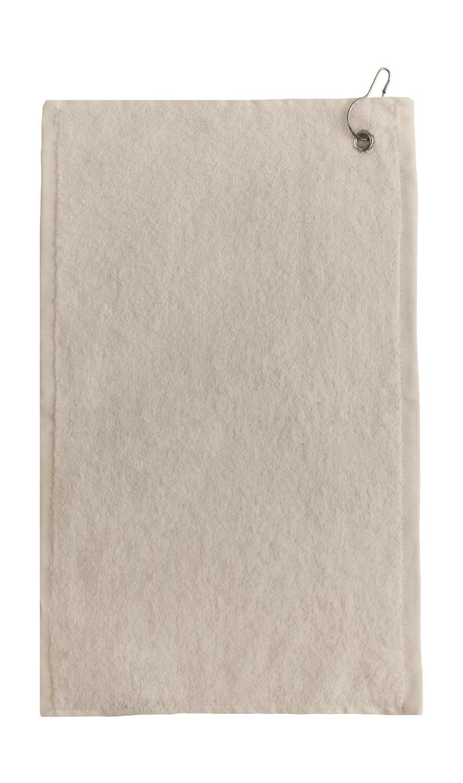 towels by jassz golf handtuch 30 x 50 cm to55 99. Black Bedroom Furniture Sets. Home Design Ideas