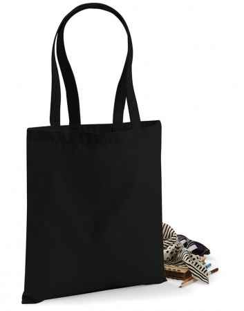 Westford Mill: EarthAware™ Organic Bag for Life W801 – Bild 1