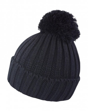 Result: Hdi Quest Knitted Hat R369X – Bild 2