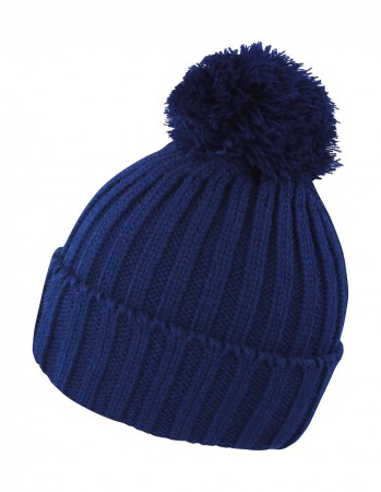 Result: Hdi Quest Knitted Hat R369X – Bild 3