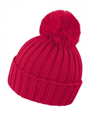 Result: Hdi Quest Knitted Hat R369X – Bild 5