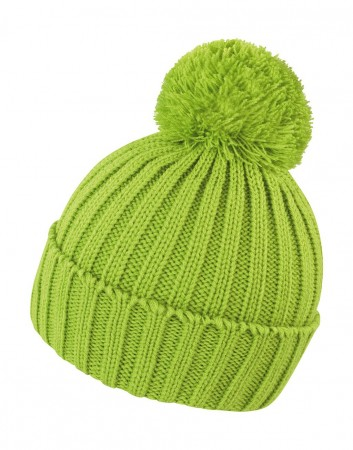 Result: Hdi Quest Knitted Hat R369X – Bild 7