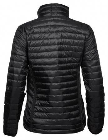 Tee Jays: Ladies Vancouver Down Jacket 9621 – Bild 3