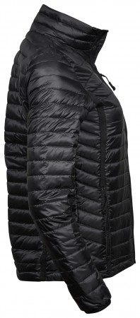 Tee Jays: Ladies Vancouver Down Jacket 9621 – Bild 4