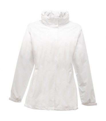 Regatta: Ladies Ardmore Jacket TRW469 – Bild 2