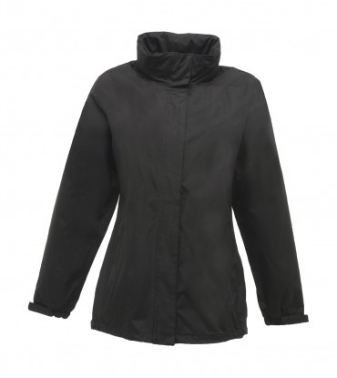 Regatta: Ladies Ardmore Jacket TRW469 – Bild 4