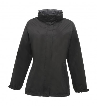Regatta: Ladies Ardmore Jacket TRW469 – Bild 5