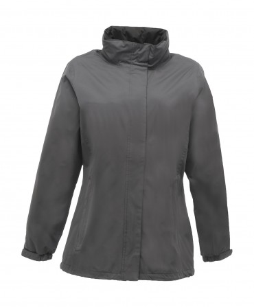Regatta: Ladies Ardmore Jacket TRW469 – Bild 7