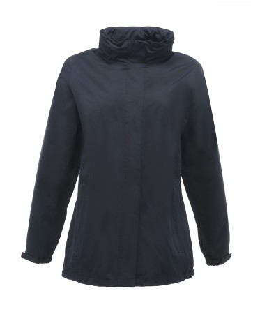 Regatta: Ladies Ardmore Jacket TRW469 – Bild 8