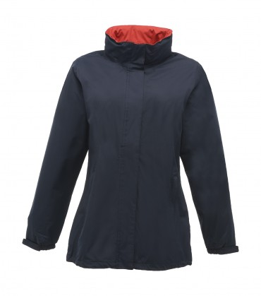 Regatta: Ladies Ardmore Jacket TRW469 – Bild 9