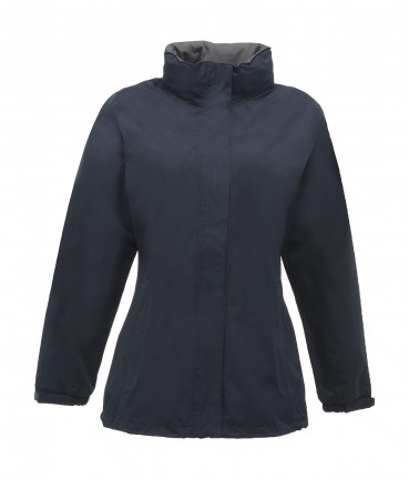 Regatta: Ladies Ardmore Jacket TRW469 – Bild 10