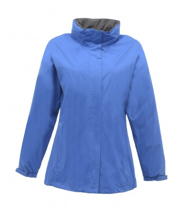 Regatta: Ladies Ardmore Jacket TRW469 – Bild 11