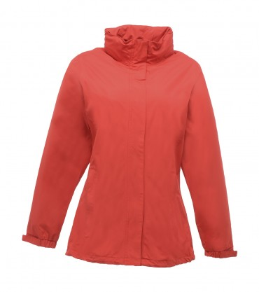 Regatta: Ladies Ardmore Jacket TRW469 – Bild 13