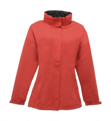 Regatta: Ladies Ardmore Jacket TRW469 – Bild 14