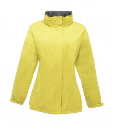 Regatta: Ladies Ardmore Jacket TRW469 – Bild 17
