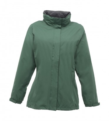 Regatta: Ladies Ardmore Jacket TRW469 – Bild 18
