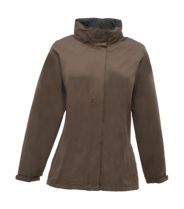 Regatta: Ladies Ardmore Jacket TRW469 – Bild 19