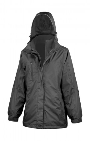 Result: Ladies` 3-in1 Journey Jacket R400F – Bild 2
