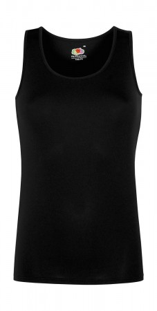 Fruit of the Loom: Lady-Fit Performance Vest 61-418-0 – Bild 3