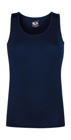 Fruit of the Loom: Lady-Fit Performance Vest 61-418-0 – Bild 4