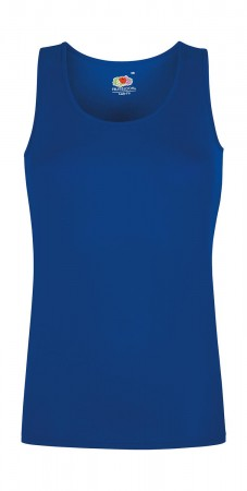 Fruit of the Loom: Lady-Fit Performance Vest 61-418-0 – Bild 5