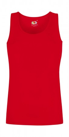 Fruit of the Loom: Lady-Fit Performance Vest 61-418-0 – Bild 7