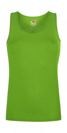 Fruit of the Loom: Lady-Fit Performance Vest 61-418-0 – Bild 9
