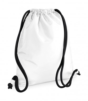 BagBase: Icon Drawstring Backpack BG110 – Bild 2