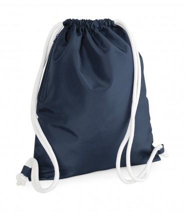 BagBase: Icon Drawstring Backpack BG110 – Bild 5