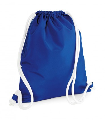 BagBase: Icon Drawstring Backpack BG110 – Bild 6