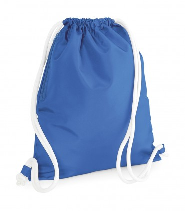 BagBase: Icon Drawstring Backpack BG110 – Bild 7