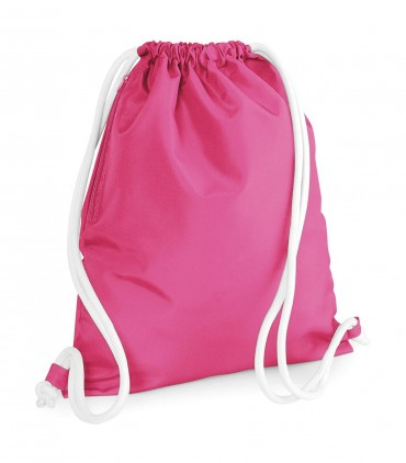 BagBase: Icon Drawstring Backpack BG110 – Bild 9