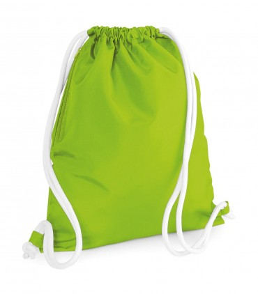 BagBase: Icon Drawstring Backpack BG110 – Bild 10